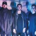 Új dallal jön a legutóbbi Northlane-lemez újrakiadása