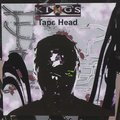 Albumsimogató: King's X - Tape Head (Metal Blade, 1998)