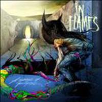 Hallgatható online az új In Flames
