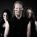 Ensiferum koncert: harcos metal trió élén érkezik a finn zenekar