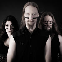 A harcosok útjára tévedt az új dalával az Ensiferum