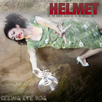 Helmet - Új dal