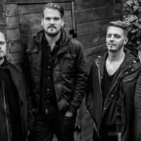 Glasskey - Ilyen a Cadaveres, Sleepless, Absent Disctance ex-tagjaiból álló csapat zenéje