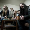 Megjelent a Carcass EP-je, videót kapott a Slaughtered In Soho