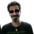 Serj Tankian filmzenét írt