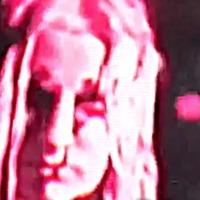 Újra elérhető az első Corey Tayloros Slipknot koncert