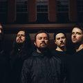 Into Embers - Friss nóta jött az Allegaeontól, februárban érkezik a nagylemez