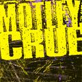 Albumsimogató: Motley Crue – Motley Crue (Elektra/Warner, 1994)