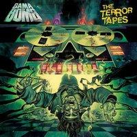 Terrorscope - Új Gama Bomb-videó