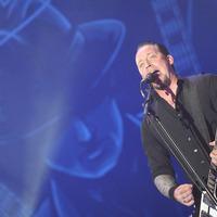 Fotelrocker: Volbeat, Stone Sour, Limp Bizkit, Thirty Seconds To Mars koncertek a Rock Am Ring Fesztiválról