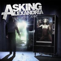 Killing You - Új Asking Alexandria-dal