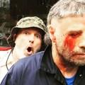 John Travoltáé a legrosszabb színésznek járó Arany Málna