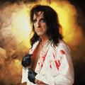 Paranormális ballada - Új dal Alice Cooper koncertalbumáról