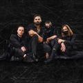Clockwork - Új kislemezdalt dobott ki a Northlane