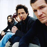Még a végén újjáalakul az Audioslave