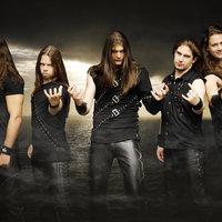 Wisdom: Sztárbandákkal mutatja be lemezét a magyar power metal csapat