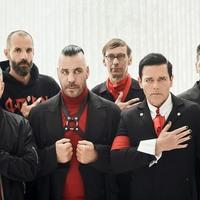 Véget ért a Rammstein arénaturnéja