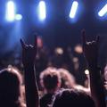 Megérkeztek a Fekete Zaj fesztivál első fellépői