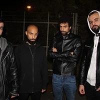Szaúdi grindcore-t hallgatnál?