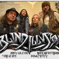 Lemezre készül a Blind Illusion, egy dalt már kiadtak róla!