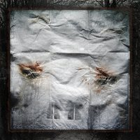 Letölthető a negyedik GuilThee lemez!