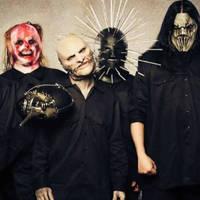 Slipknot: Koncertvideó a The Devil In I című dalhoz