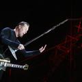 Koncertek az archívumból - 1. rész, 2009/2010