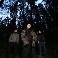 Nemes black metal hipnózis - Néhány nap múlva jön az új Nidingr lemez