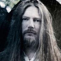 """""""Sok hörgés lesz az új albumon, nagyon sok"""" – interjú Andrew Craighannel, a My Dying Bride gitárosával"""