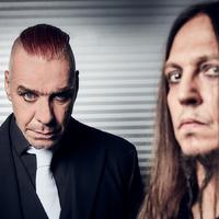 Platz Eins - Wir haben eine neue Lindemann video!