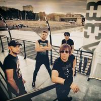 The Trousers - Live klippel indítják az újévet a garázsrockerek