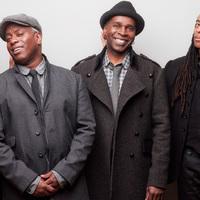 Blues hatásokban gazdag új lemezzel - Friss Living Colour dal nyolc év után