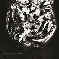 Hallgasd meg az új Torn From Earth EP-t!