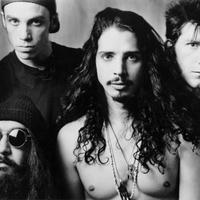 Hivatalos! - Újjáalakul a Soundgarden