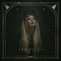 Frayle - 1692 (Aqualamb, 2020)
