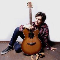 Eric Martin: Akusztikus koncertet ad a Mr. Big hangja