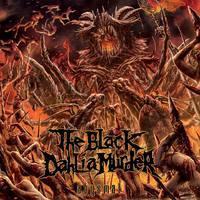 The Black Dahlia Murder - Abysmal (2015)