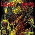 Közös EP-vel jön az Exhumed és a Gruesome