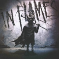 In Flames - I, The Mask (Nuclear Blast, 2019)