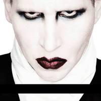 Nyáron Budapestre érkezik Marilyn Manson!