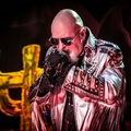 Judas Priest (UK), Ørdøg (HUN) @ Papp László Sportaréna, 2018. július 24.