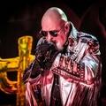 A Bloodstockon ünnepli az ötvenet a Judas Priest