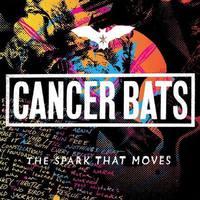 Az album, amit Batman is hallgat!