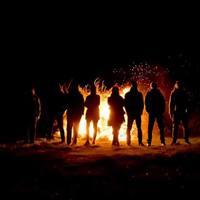 Rettenetes megtiszteltetés - Új Crippled Black Phoenix dalok az éterben