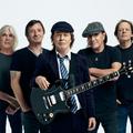 Realize - Csekkold le az AC/DC friss klipjét!
