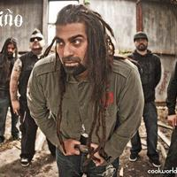 Ill Nino - Kanyarban az új lemez