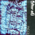 Albumsimogató: after@all - A.C.I.D. (Periferic Records, 2001)