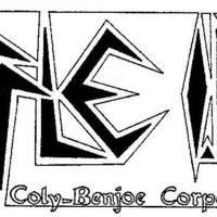 Fanzine-feltámadás: 25 év után ismét aktív a Rattle Inc. csapata!