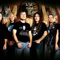 20 érdekes tény az Iron Maidenről