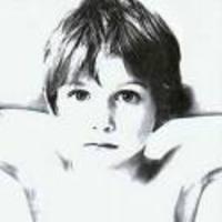 A U2 debütáló albuma is restaurálás alá kerül